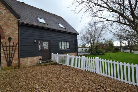 1 bedroom apartment to rent - Hollingdon, Leighton Buzzard
