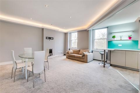 2 bedroom flat to rent - Cleveland Square, London