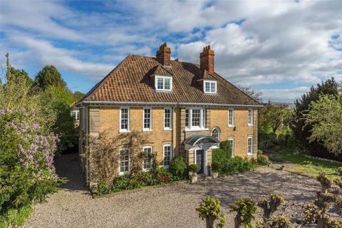 6 bedroom detached house for sale - Storey's Way, Cambridge
