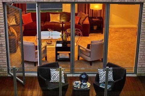 5 bedroom house for sale - Abode, Addenbrooke's Road, Trumpington, Cambridge
