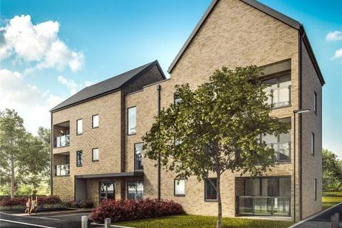 2 bedroom apartment for sale - Novo Phase 2, Great Kneighton, Cambridge
