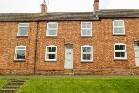 2 bedroom terraced house to rent - High Street, Astcote