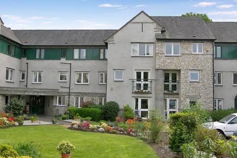 1 bedroom apartment for sale - 34 Hampsfell Grange, Hampsfell Road, Grange over Sands, Cumbria, LA11 6AZ