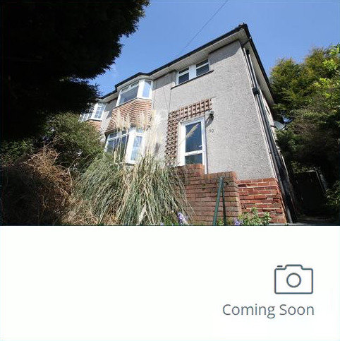 3 bedroom semi-detached house to rent - The Ridge, Shirehampton