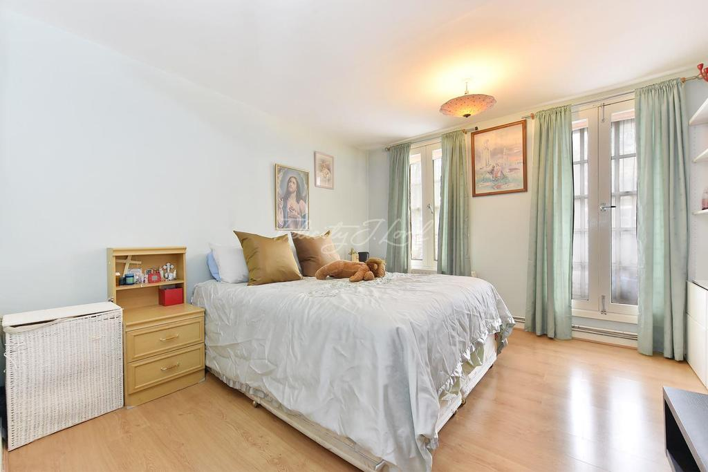 Bed Flat For Sale Chelmsford
