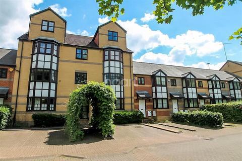 1 bedroom flat to rent - Mallard Row, Reading
