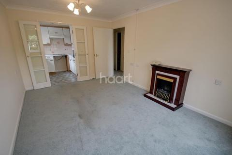 1 bedroom flat for sale - Spalding Court, Chelmsford