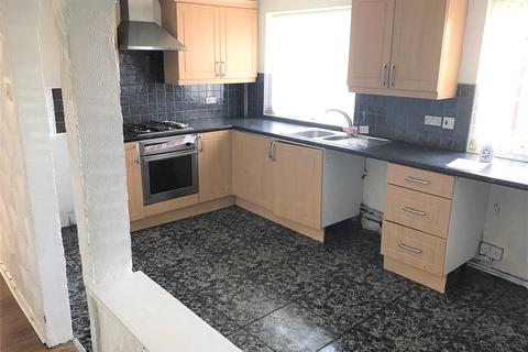 3 bedroom semi-detached house for sale - Talisman Way, Bootle, Liverpool, L20