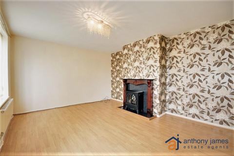 2 bedroom apartment to rent - Oatfield Lane, Litherland, Liverpool, L21 0EZ