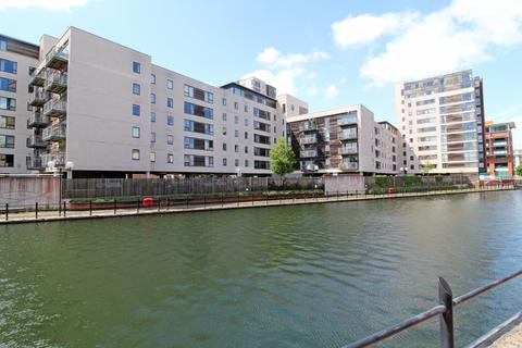 2 bedroom apartment to rent - Capella House, Falcon Drive, Cardiff Bay
