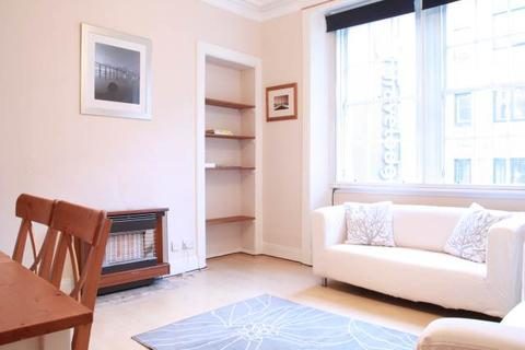 2 bedroom flat to rent - St Marys Street, , Edinburgh