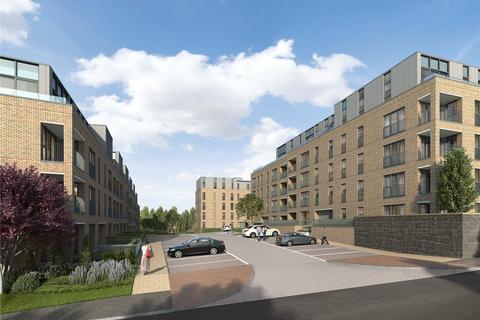 1 bedroom flat for sale - Mansionhouse Road, Langside, Glasgow, G41