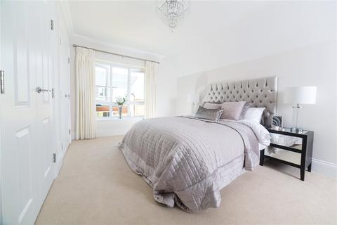 2 bedroom retirement property for sale - Buller House, Millbrook Village, Topsham Road, Exeter, EX2