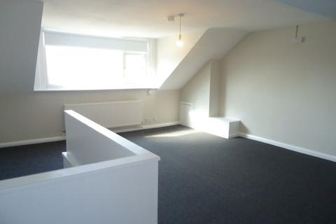 1 bedroom house share to rent - St Marys Road, Garston, Liverpool HOUSE SHARE, 4 ROOMS AVAILABLE