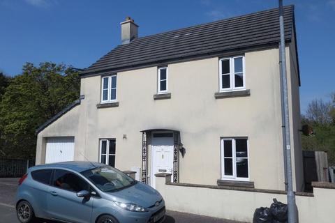 3 bedroom house for sale - Harlseywood, Bideford