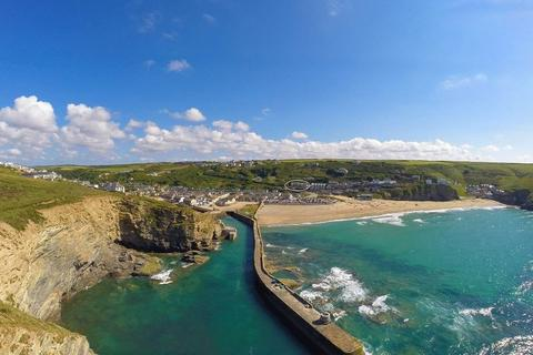 14 bedroom detached house for sale - Portreath, Cornwall