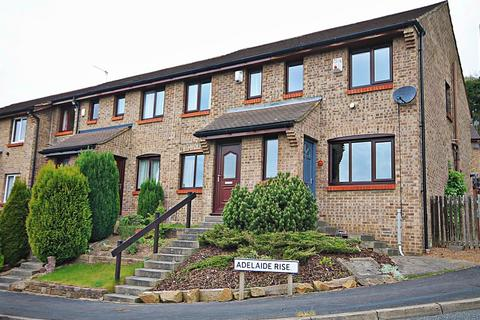 3 bedroom townhouse to rent - Adelaide Rise, Baildon
