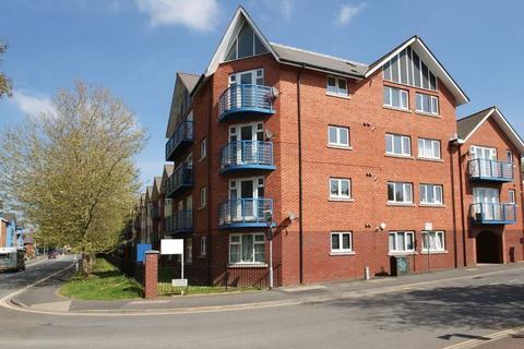 2 bedroom apartment for sale - Powhay Mills, Exeter
