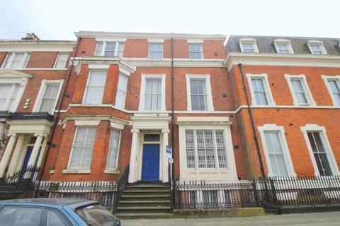 2 bedroom apartment to rent - 72 Huskisson Street, Liverpool