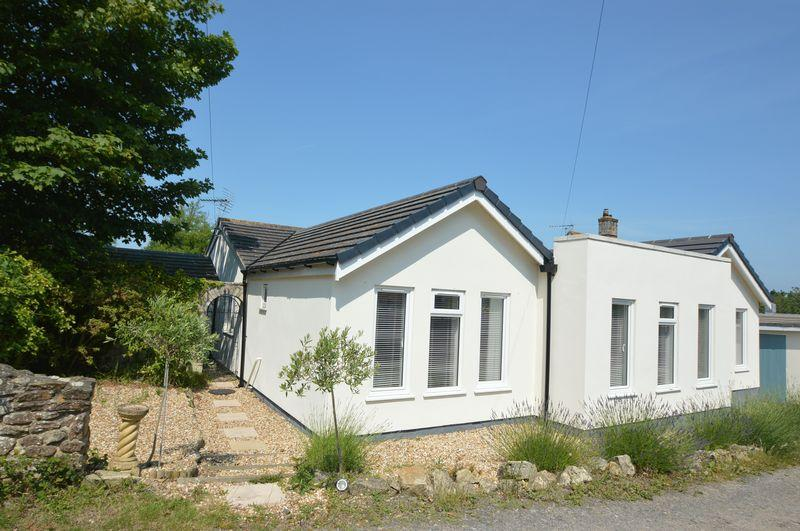 4 Bedrooms Detached Bungalow for sale in SEAVIEW VILLAGE