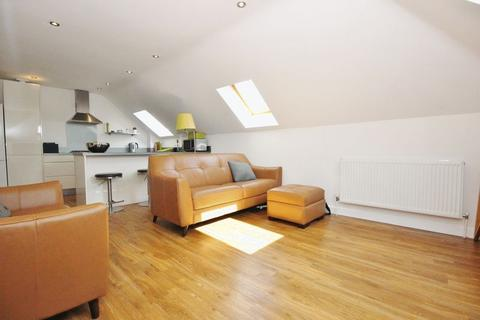 3 bedroom apartment for sale - 62 Wolverton Road, Boscombe, Bournemouth