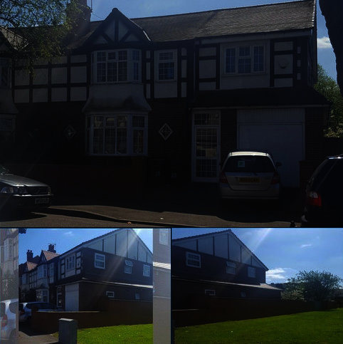 5 bedroom semi-detached house for sale - Doris Rd, Sparkhill / Moseley