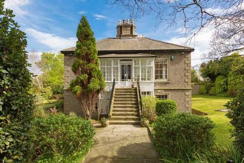5 bedroom house  - Brighton Avenue, Monkstown, County Dublin