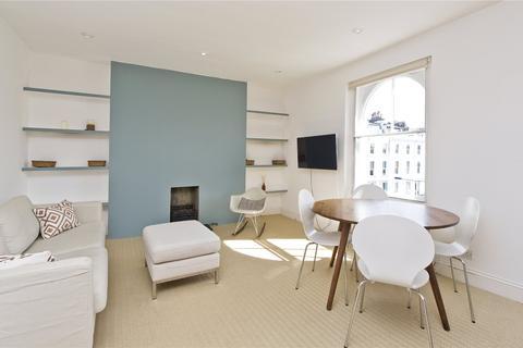 2 bedroom flat to rent - Elgin Crescent, Notting Hill, London, W11