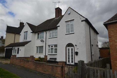 3 bedroom semi-detached house for sale - Valence Road, Braunstone