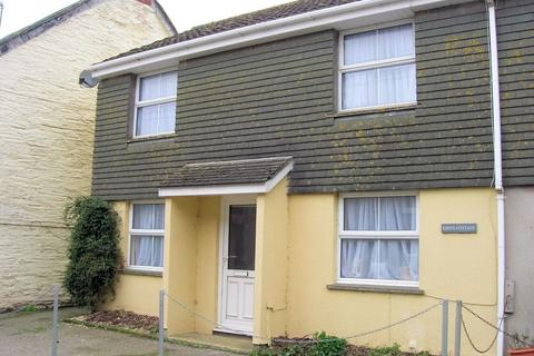 2 bedroom house to rent - Churchtown, St. Issey