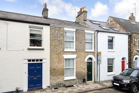 3 bedroom townhouse for sale - City Road, Cambridge
