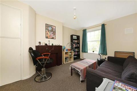 2 bedroom apartment to rent - Heston House, Tanners Hill, Deptford
