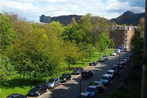 3 bedroom flat to rent - Warrender Park Terrace, Edinburgh EH9