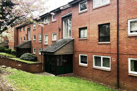 2 bedroom flat for sale - Park Hill Court, Leicester, LE2