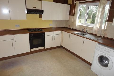 2 bedroom semi-detached house to rent - Withington Road, Fegg Hayes
