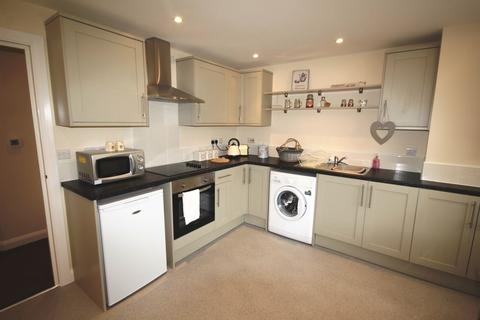 1 bedroom apartment to rent - Victoria Court