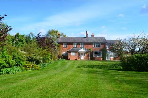 7 bedroom detached house for sale - Row Lane, Dunsden, Henley-On-Thames, Reading, RG4