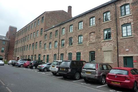 2 bedroom apartment to rent - THE TANNERY, LAWRENCE STREET, YORK, YO10 3WF