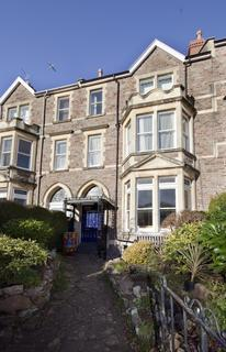 2 bedroom flat to rent - Flat , Clifton Hill, BS8