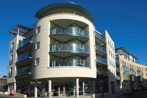 1 bedroom flat to rent - North Contemporis, Clifton