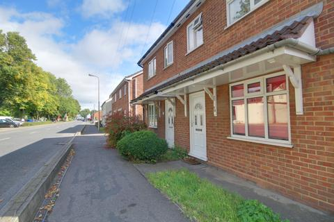 2 bedroom semi-detached house to rent - Commercial Road, Spalding PE11