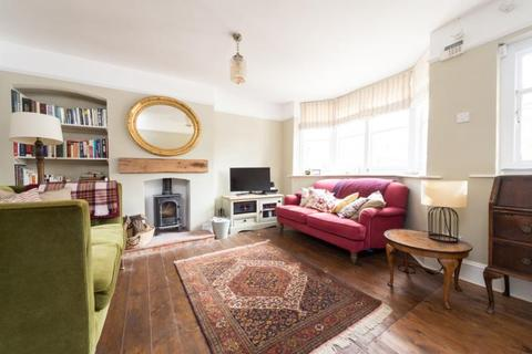 3 bedroom terraced house for sale - Stapleton Road, Headington, Oxford, Oxfordshire