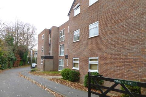 2 bedroom flat to rent - Headington, Oxford, OX3 7SD