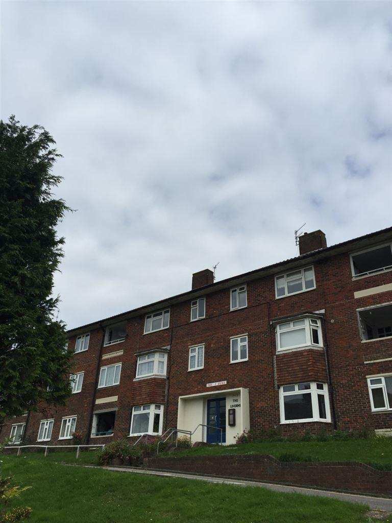 5 Bedrooms Apartment Flat for rent in Canterbury Drive, Brighton