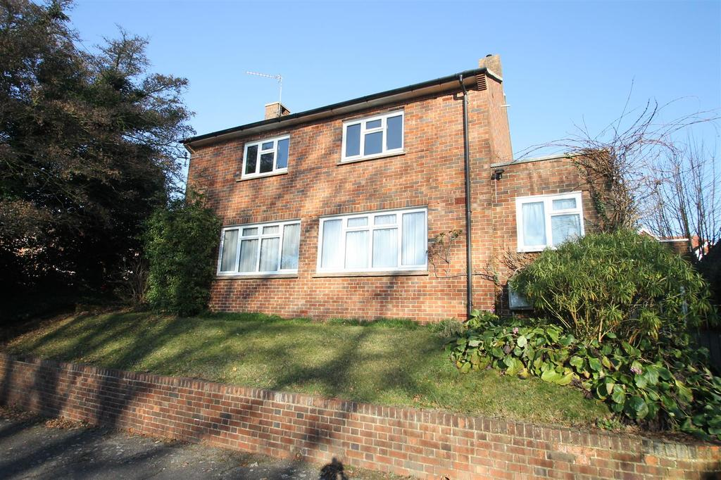 3 Bedrooms House for sale in Chart Road, Sutton Valence, Maidstone
