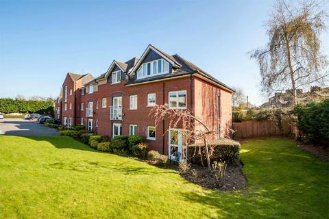 1 bedroom retirement property for sale - Fairfax Court, Acomb, York