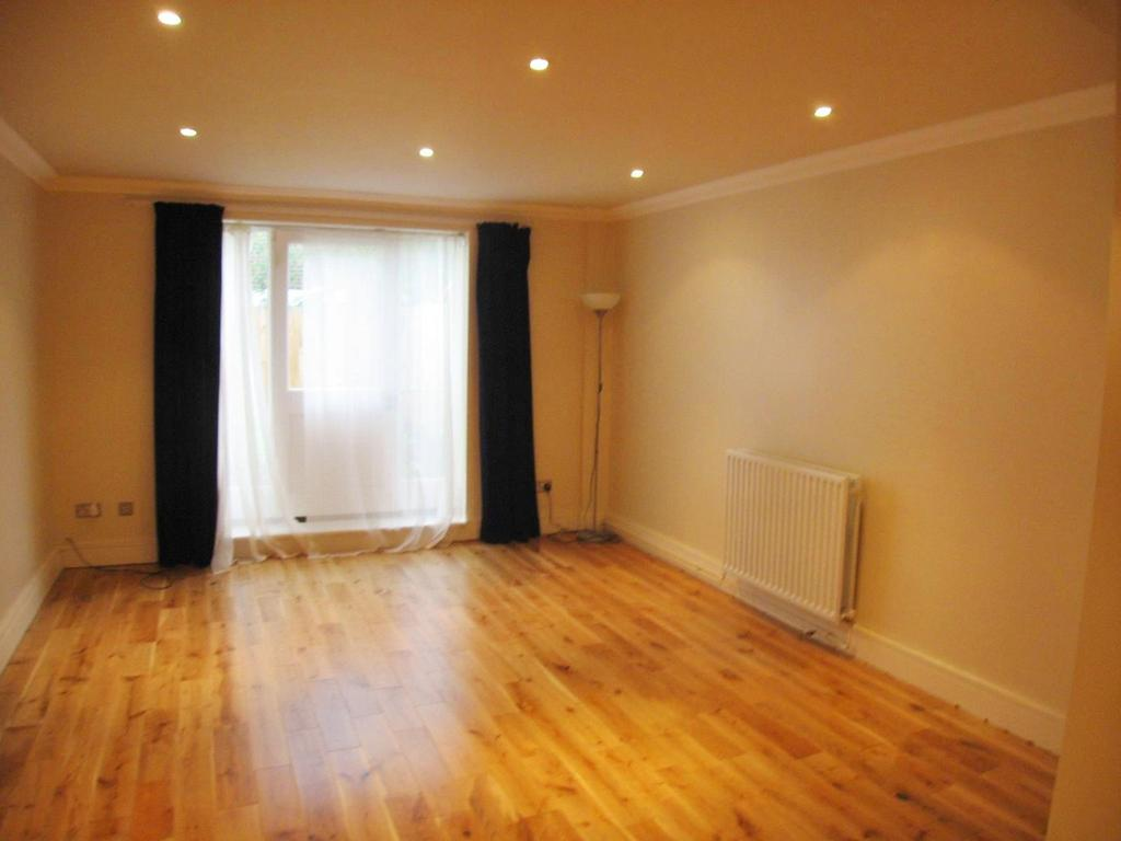 3 Bedrooms Town House for sale in Tanners Hill Deptford SE8