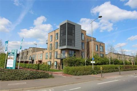 2 bedroom apartment for sale - Palmer House, Harvest Road, Trumpington