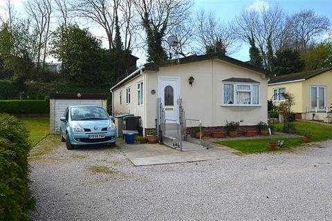 Property For Sale In Warren Grove Dawlish