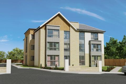 2 bedroom flat for sale - Intaglio Pollokshaws Road, Shawlands, G41 3RG